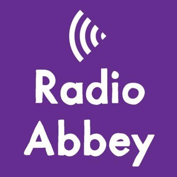 RadioAbbey