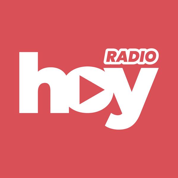 RadioHoy