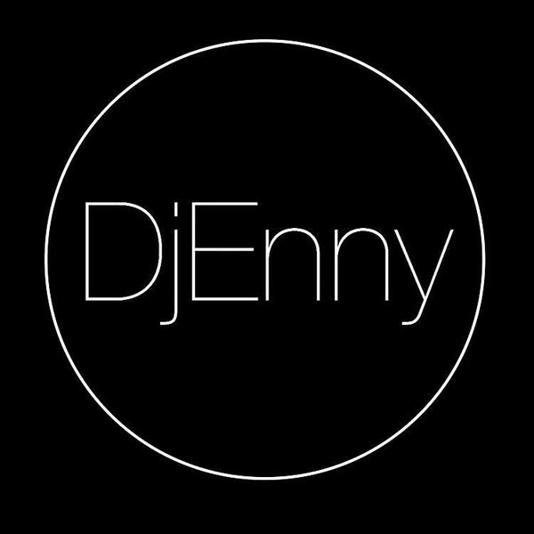 genni-djenny-pelosi