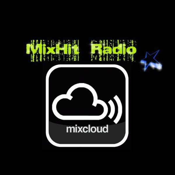 MixHitRadio