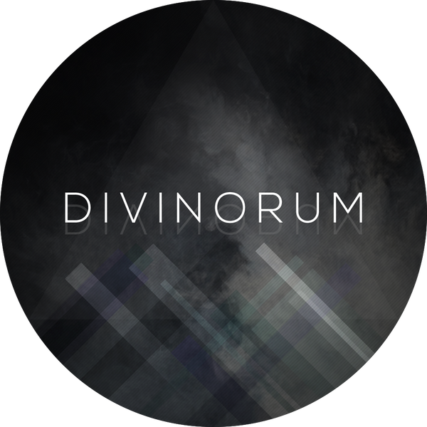 Divin0rum