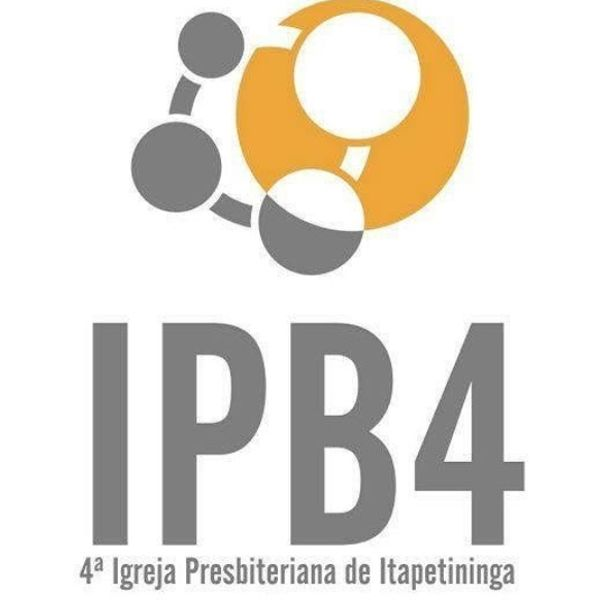 ipb4itape
