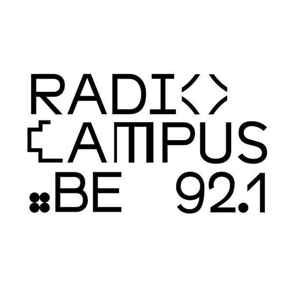 radiocampusbruxelles