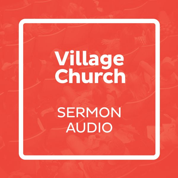 villagechurchaudio