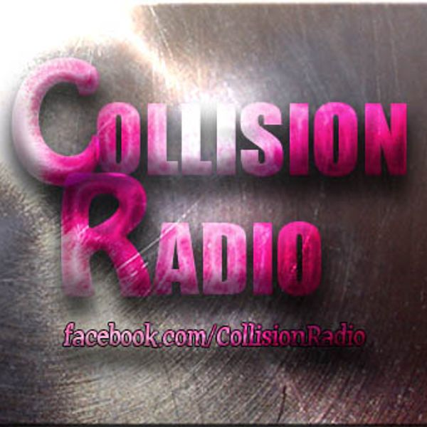 collision_radio