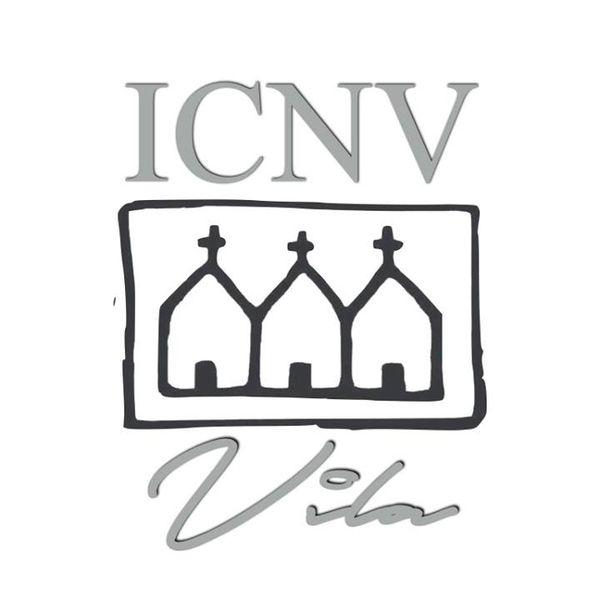 icnv_vila