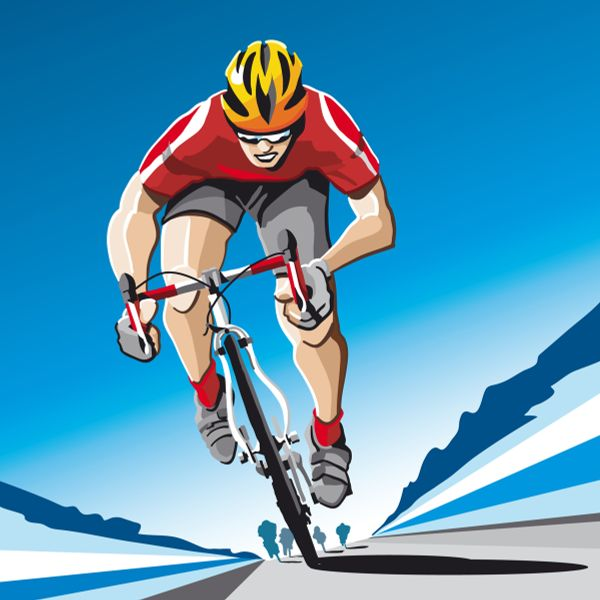 cycleclass
