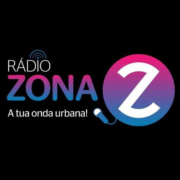 zonaz