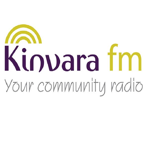 KinvaraFM