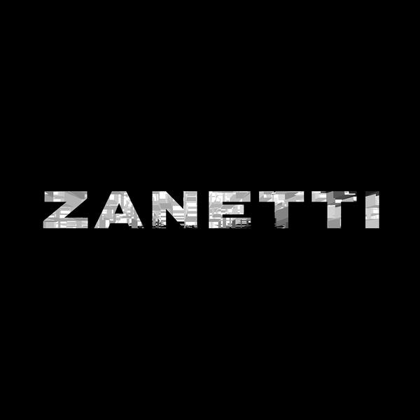 mixcloud Zanetti