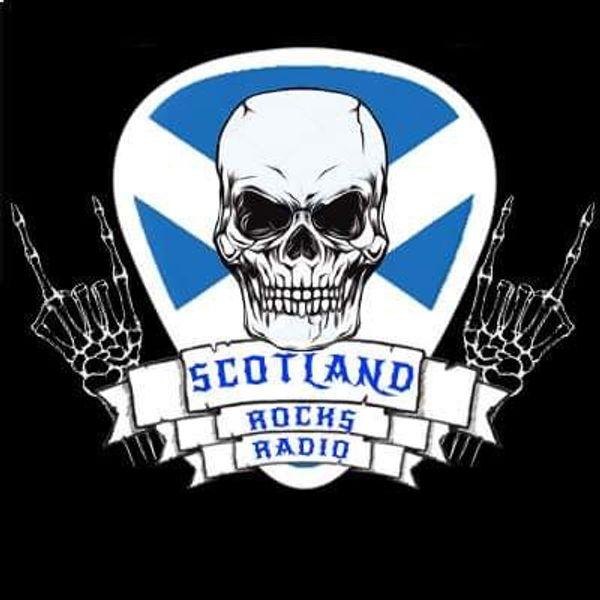 scotlandrocks2019