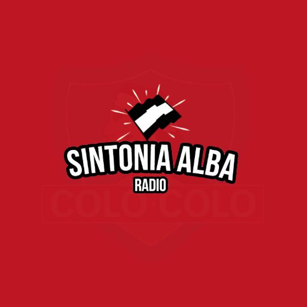 SintoniaAlbaRadio
