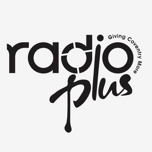 mixcloud radiopluscoventry