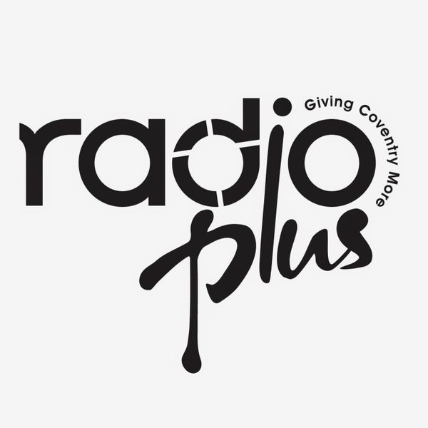 radiopluscoventry
