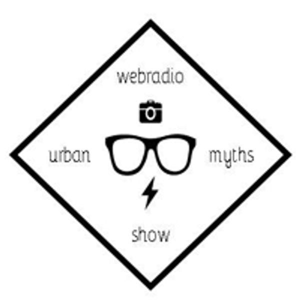 UrbanMyths