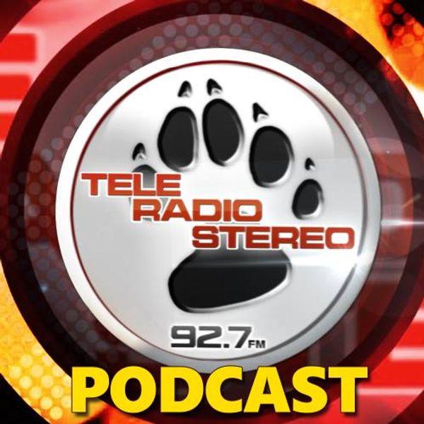 teleradiostereo927