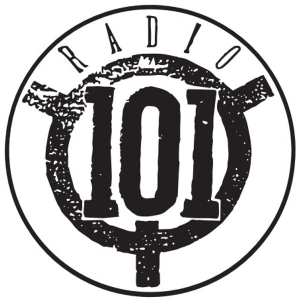 Radio_101
