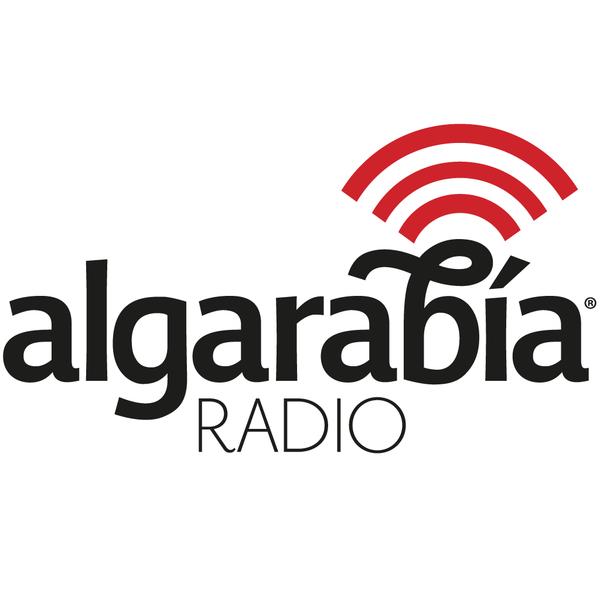 algarabíaradio
