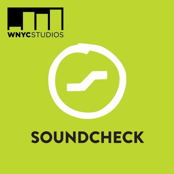 soundcheckfromwnyc