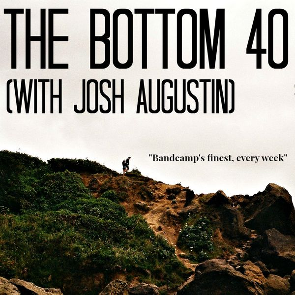 thebottom40