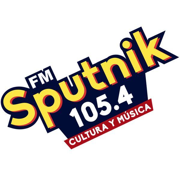 sputnikradio1054fmculturaymúsi