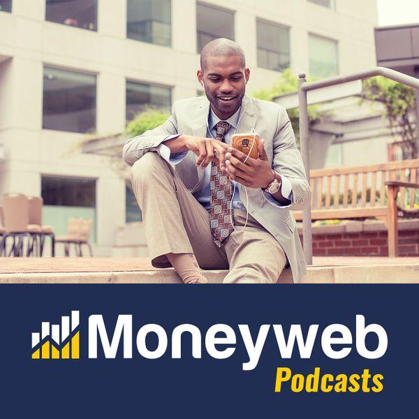 moneywebaudiofeeds-rsggeldsake