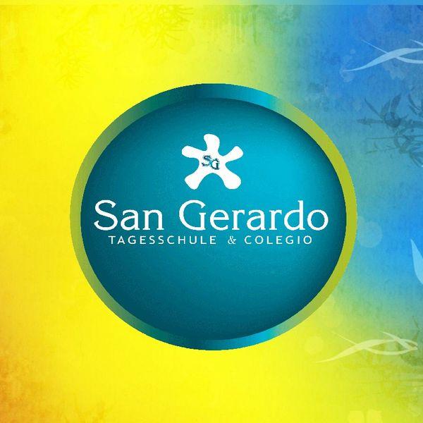SanGerardo