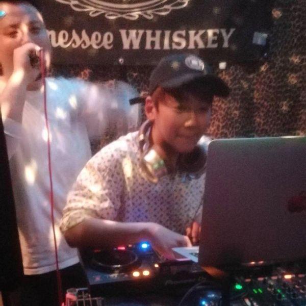DJ_OTO