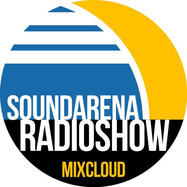SoundArena