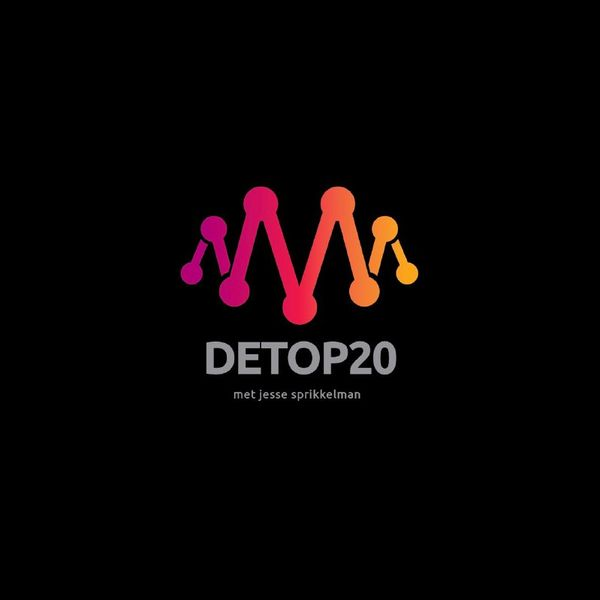DeTop20