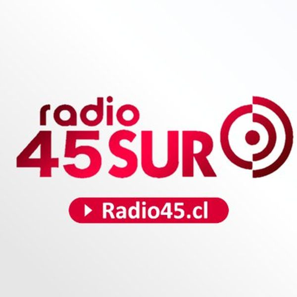 Radio45SurChile