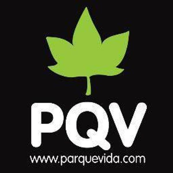 ParqueVida