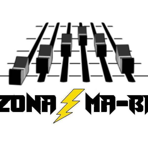 zonamabi