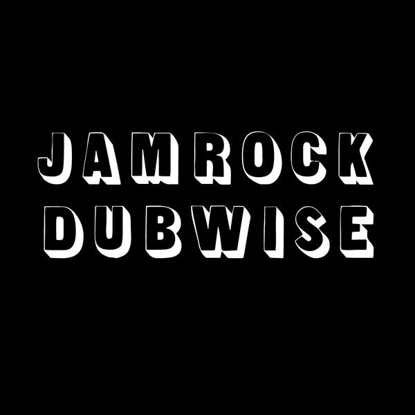 jamrockdubwise