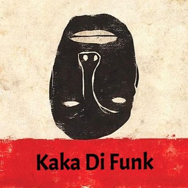 kakadifunk
