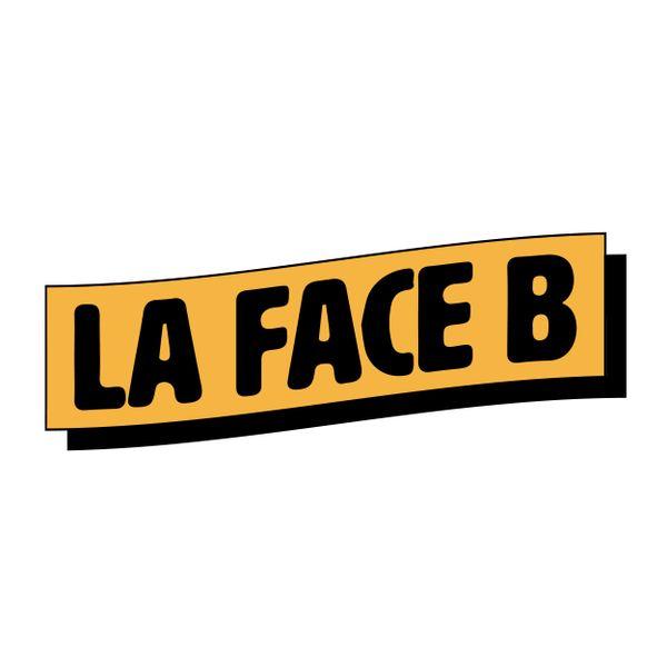 lafaceb