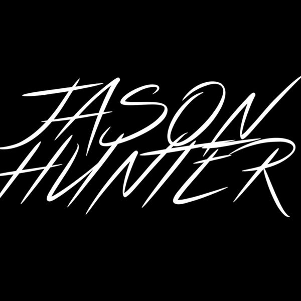 Jasonhuntermusic
