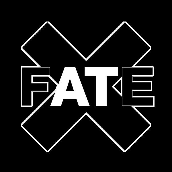 X_Fate