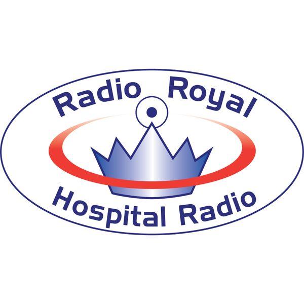 radioroyal