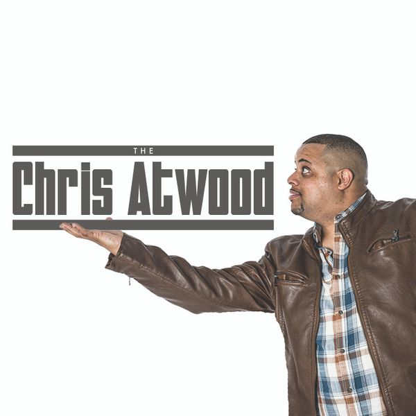 mixcloud thechrisatwood