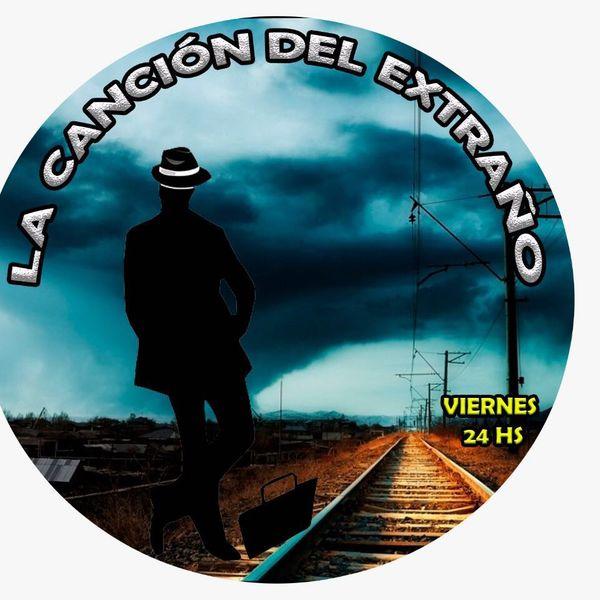 La_Canción_del_Extraño