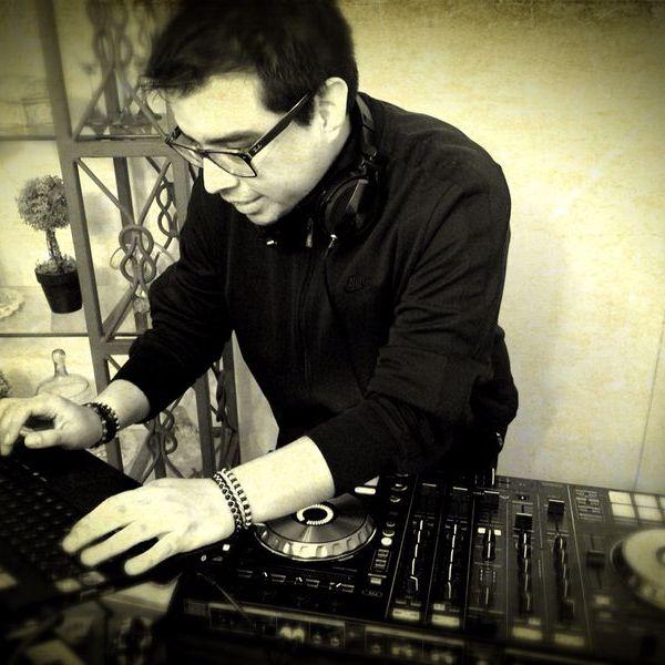DJ ARTURO MIX CLUB20586742 СКАЧАТЬ БЕСПЛАТНО