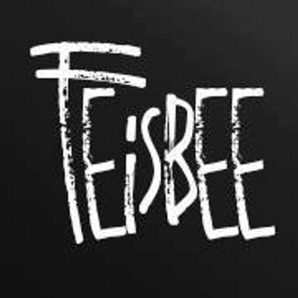 feisbee