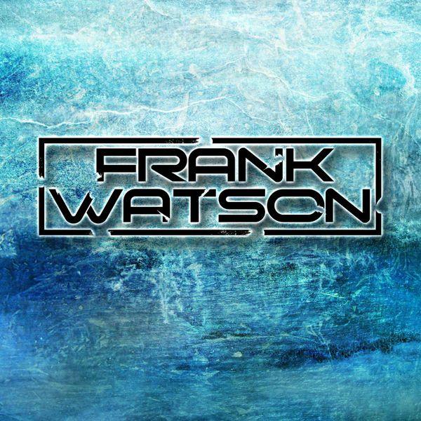 DJ_Frank_Watson