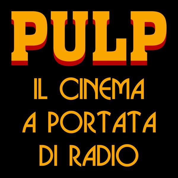 Pulp102