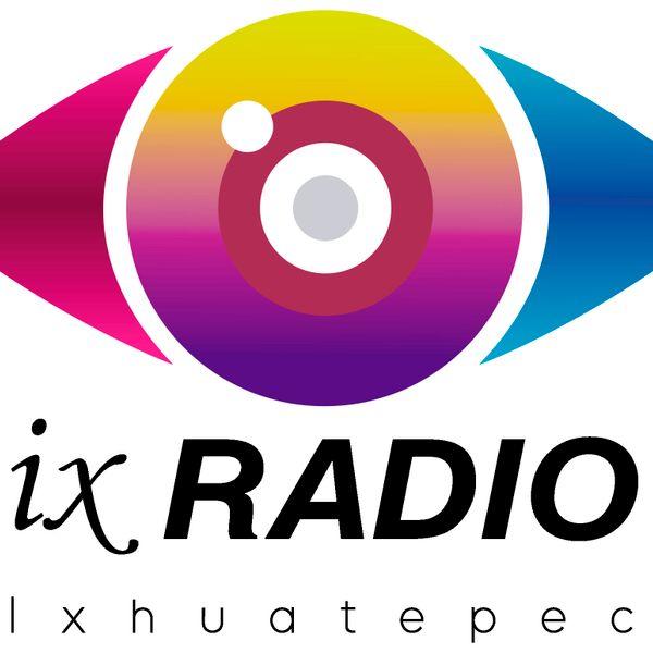 ixradio