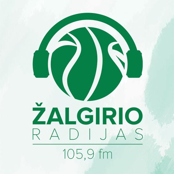 ZalgirioRadijas