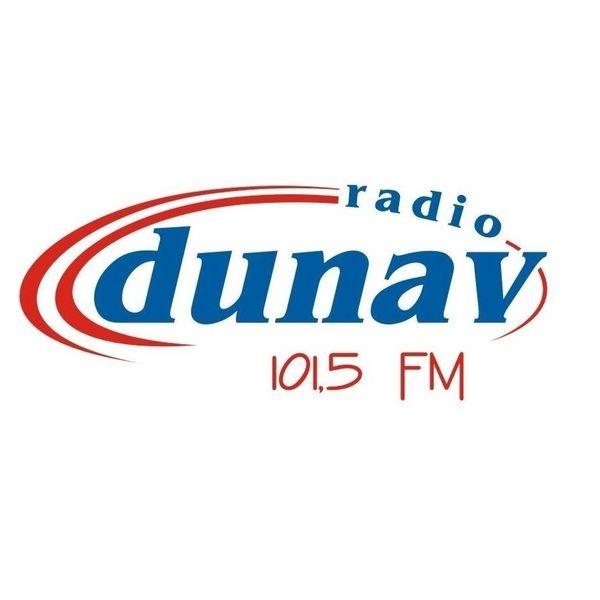 Radio_Dunav