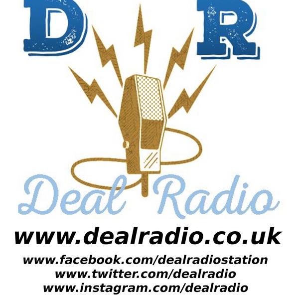 DealRadioShows