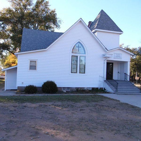 Antioch_Community_Church
